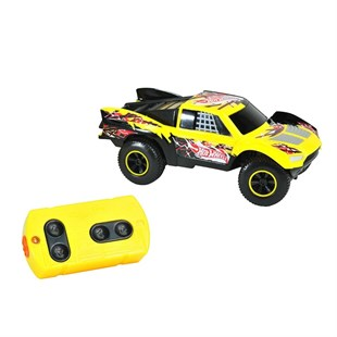Hot Wheels Energy Can R/C